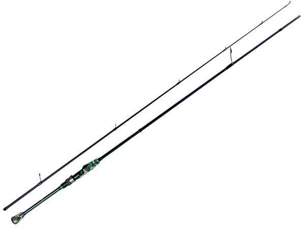 4905b5bac0776d99a5aeaa7f02afd657